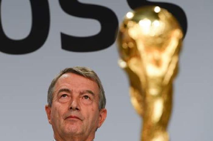 Duitsland zal mogelijk het EK voetbal 2024 gaan organiseren