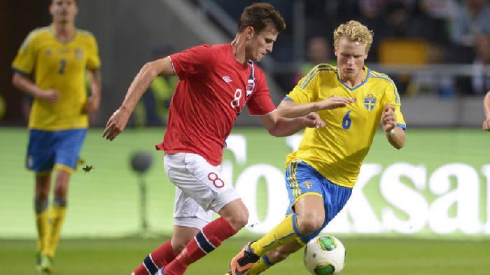 Landen uit Scandinavie willen het EK 2024 voetbal organiseren